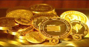 تفسير حلم شراء الذهب , ؤزيه شراء الذهب فى الحلم
