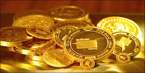 صوره تفسير حلم شراء الذهب , ؤزيه شراء الذهب فى الحلم