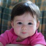 تنزيل صور الاطفل , صور احلى اطفال