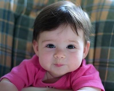 صورة تنزيل صور الاطفل , صور احلى اطفال