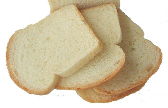 صوره اكل الخبز في المنام
