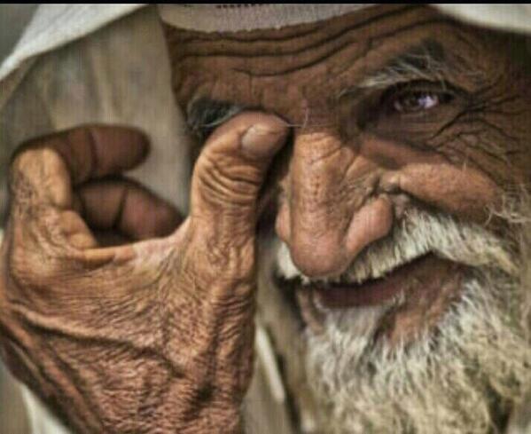 صورة صورة رجل شايب , صور لحكايه الدهر