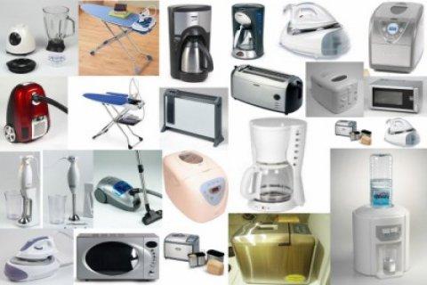 صورة استيراد ادوات كهربائية من الصين