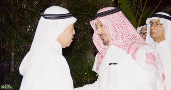 بالصور محمد بن وليد الجفالي 4644