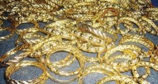 صور تفسير حلم الحلق الذهب للبنت