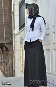 بالصور لبس بنات محجبات 480 3