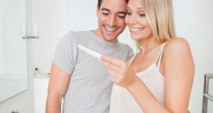 هل يحدث حمل بعد الدورة بيوم او يومين