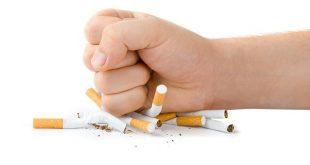 تقرير حول ظاهرة انتشار التدخين بين الاطفال واليافعين , شبابك بين ابديك
