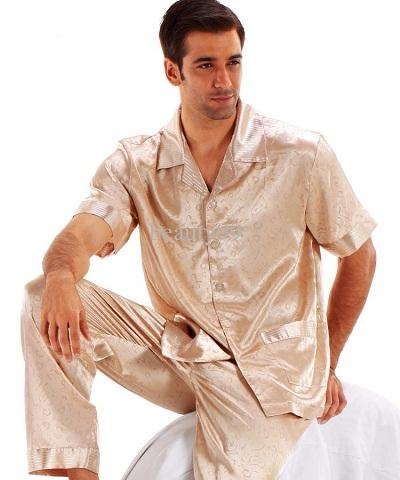 صورة ملابس ليلة الدخله للرجال