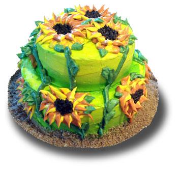 بالصور احلى تورتة عيد ميلاد 5099 2
