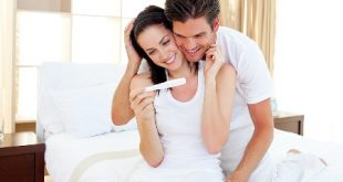 هل كثرة التبول من اعراض الحمل في الشهر الاول
