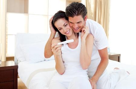 صوره هل كثرة التبول من اعراض الحمل في الشهر الاول