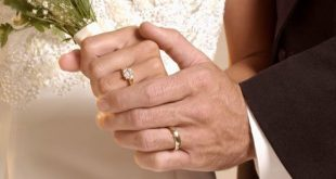 تفسير حلم الزواج من شخص معروف