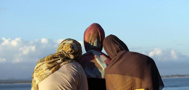 صوره معالج روحاني لجلب الحبيب