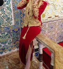 صوره تصديرة العروس الجزائرية 2019