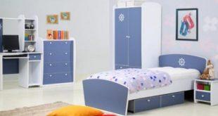 احدث غرف نوم اطفال مودرن 2020