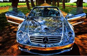 صورة سيارات واسمائها