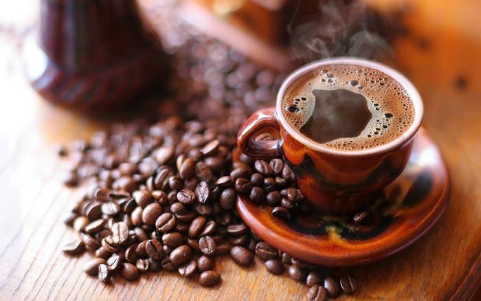 صوره تفسير الاحلام القهوة