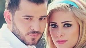 بالصور صور امارات رزق وزوجها حسام جنيد 6334 1