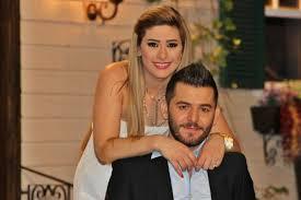 بالصور صور امارات رزق وزوجها حسام جنيد 6334 2