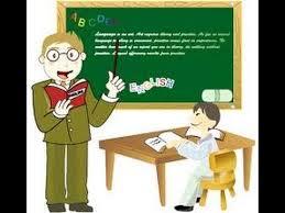 موضوع عن العلم بالانجليزي قصير مترجم