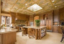 بالصور اجمل تصاميم المنازل من الداخل والخارج 6436 3