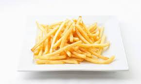 بالصور قلي البطاطا في المنام 6456