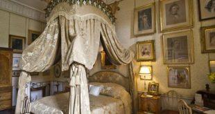 صور افكار بسيطة لتزيين غرف النوم