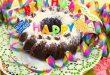 بالصور كلام عن عيد ميلاد صديقتي 6497 1 110x75