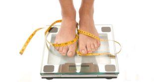 سوستاجين لزيادة الوزن , وداعا للجسم النحيف