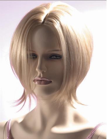 صورة الشعر الاصفر في الحلم شعر الراس باللون الاصفر بالمنام