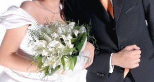 زوجة صلاح السعدني الحقيقية
