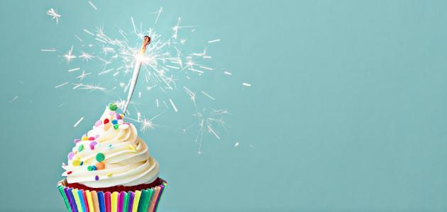 بالصور هدايا عيد ميلاد للبنات بسيطة 670