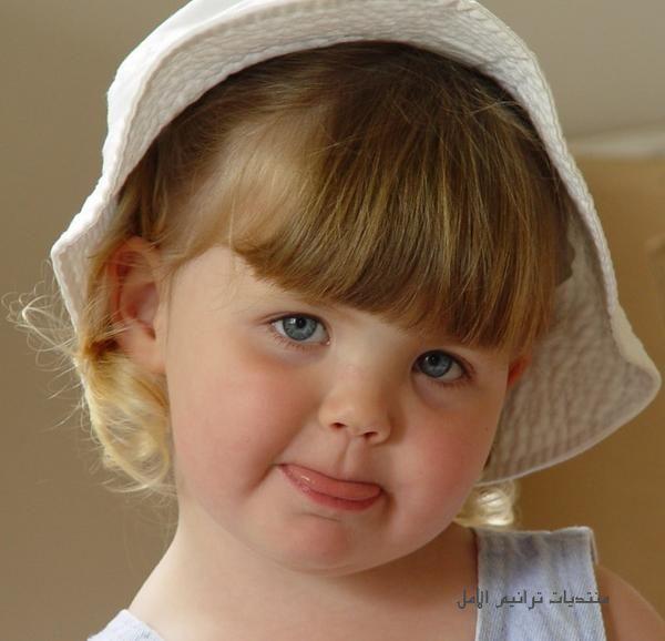 بالصور اجمل صور للبنات الصغار 6754 2