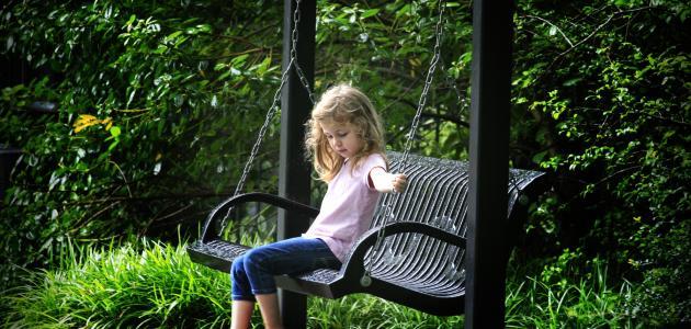 بالصور اجمل صور للبنات الصغار 6754 3