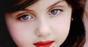 اجمل صور للبنات الصغار