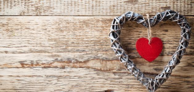 صور بوستات رومانسية للفيس