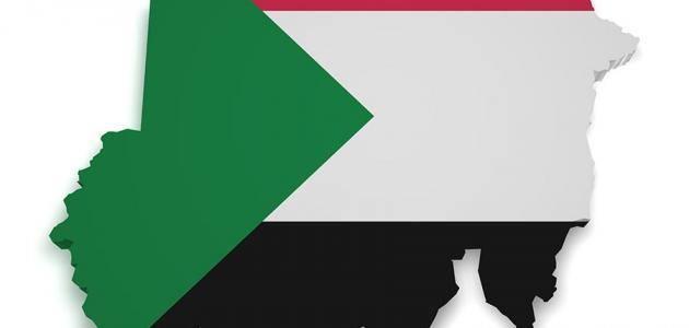 صور اشعار سودانيه جميله جدا
