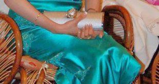 بالصور بدرون العروس 7076 4 310x165