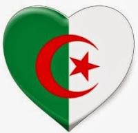 رسائل حب جزائرية بالدارجة