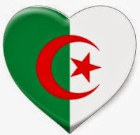صوره رسائل حب جزائرية بالدارجة
