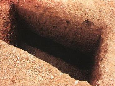 صور تفسير عذاب القبر في المنام