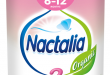 بالصور لبن نكتاليا للرضع , تعرفى على لبن نكتاليا للرضع 7571 1 110x75