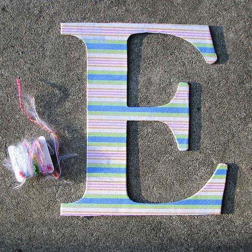 حرف الياء بالانجليزي صور حرف E افضل كيف