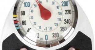 خلطات لزيادة الوزن بسرعة فائقة , وداع للجسم النحيف