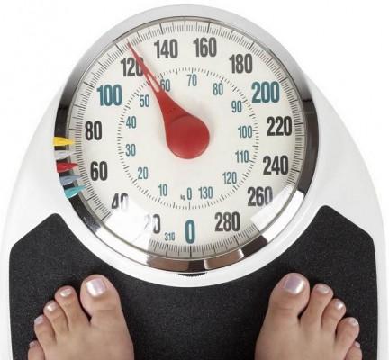 صورة خلطات لزيادة الوزن بسرعة فائقة , وداع للجسم النحيف