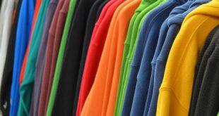 تفسير شراء ثوب جديد في المنام
