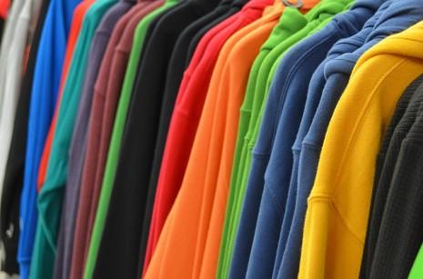 صور تفسير شراء ثوب جديد في المنام
