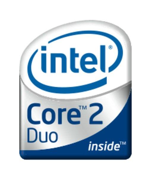 صورة اسعار البروسيسور core 2 duo