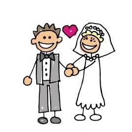 بالصور صور عن السعادة الزوجية , صور معبره عم سعاده الزوجين 8373 1